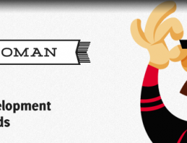 Put your HTML development on steroids using Yeoman