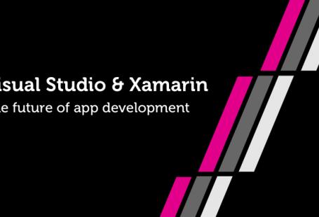 Xamarin Forms Push Notifications