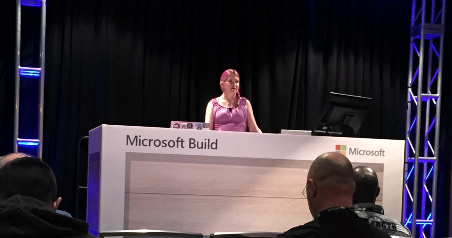 Visual Studio and Xamarin Announcements from Microsoft Build 2018
